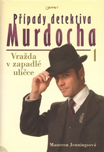 Případy detektiva Murdocha 1.