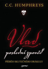 Vlad - Poslední zpověď