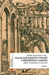Galileo Antikrist