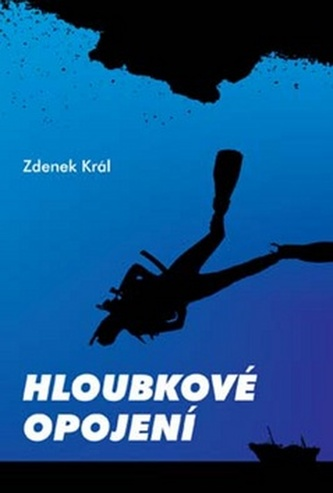 Hloubkové opojení - Zdeněk Král