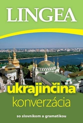 Ukrajinčina konverzácia