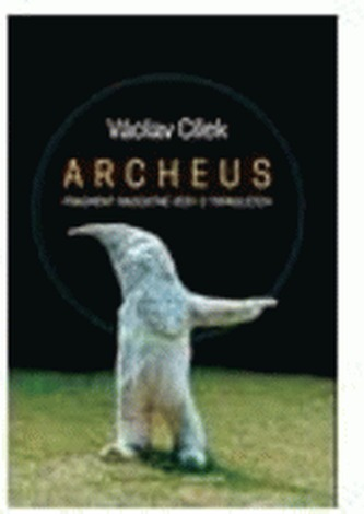 Archeus