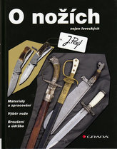O nožích