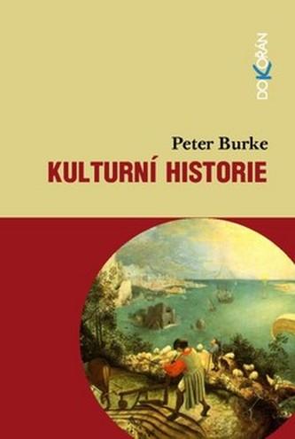 Kulturní historie