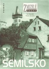 Zmizelé Čechy Semilsko