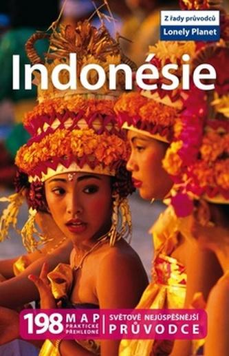 Indonésie - neuveden