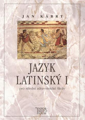 Jazyk latinský I