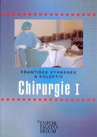Chirurgie I