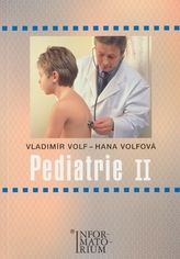 Pediatrie II