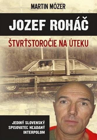 Jozef Roháč