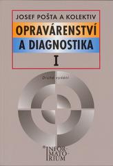 Opravárenství a diagnostika I