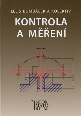 Kontrola měření - Leoš Bumbálek