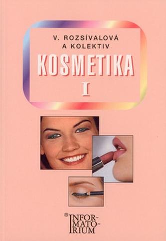 Kosmetika I