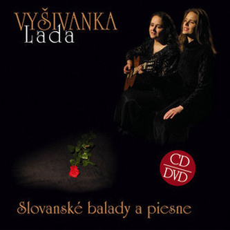 Slovanské balady a piesne