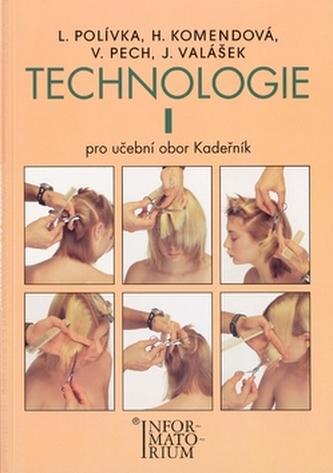 Technologie I