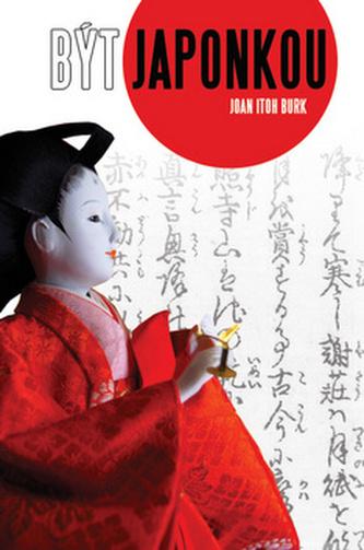 Být Japonkou