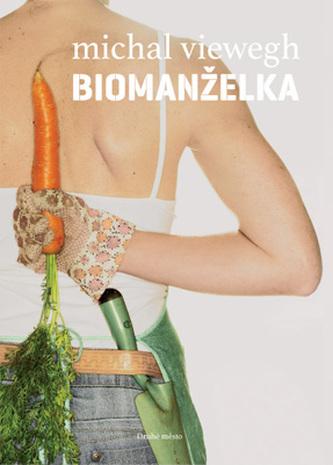 Biomanželka