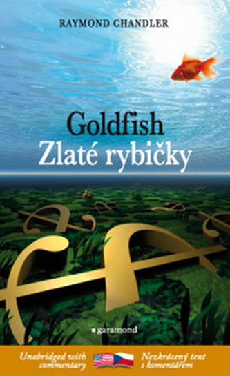 Zlaté rybičky, Goldfish