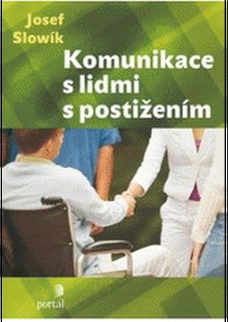Komunikace s lidmi s postižením