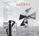 Gloret