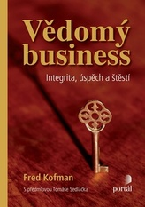 Vědomý business