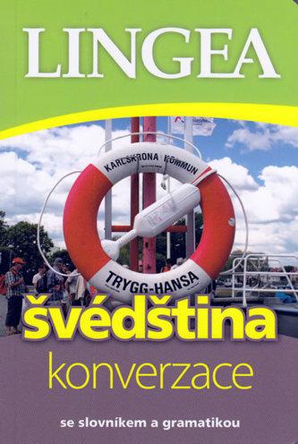 Švédština konverzace
