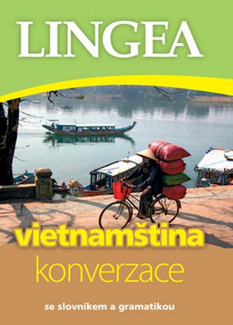 Vietnamština konverzace