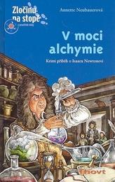 V moci alchymie