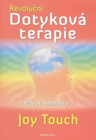 Revoluční Dotyková terapie - Anastasia Semenova