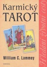 Karmický tarot