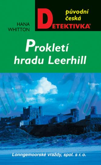 Prokletí hradu Leerhill