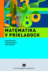 Matematika v príkladoch