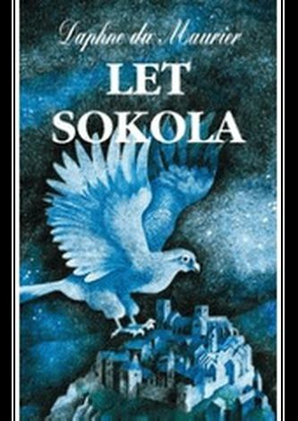 Let sokola