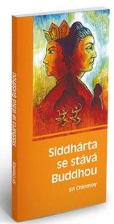 Siddhárta se stává Buddhou