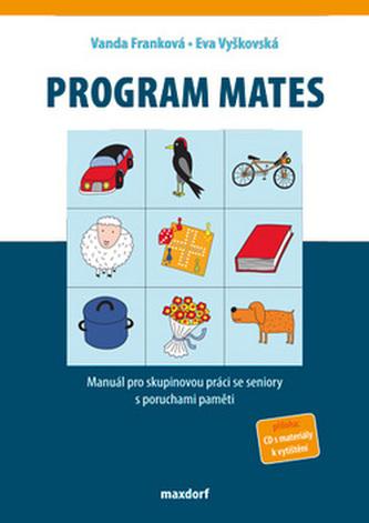 Program Mates