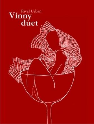 Vínny duet
