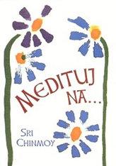 Medituj na