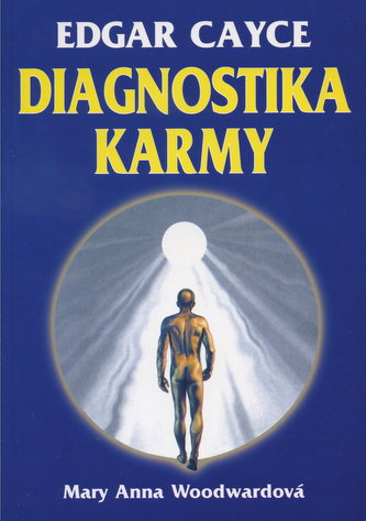 Diagnostika karmy