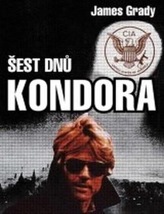 Šest dnů Kondora