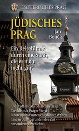 Jüdisches Prag