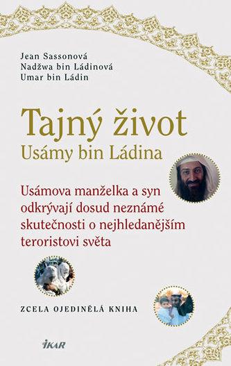 Tajný život Usámy bin Ládina