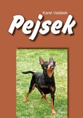 Pejsek