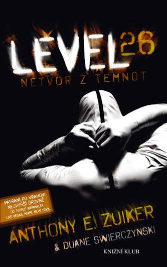 Level 26 Netvor z temnot