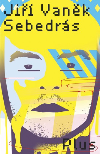 Sebedrás - Jiří Vaněk