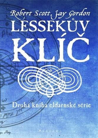Lessekův klíč
