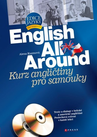 English All Around