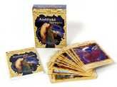 Andělská terapie Kniha a 44 karet