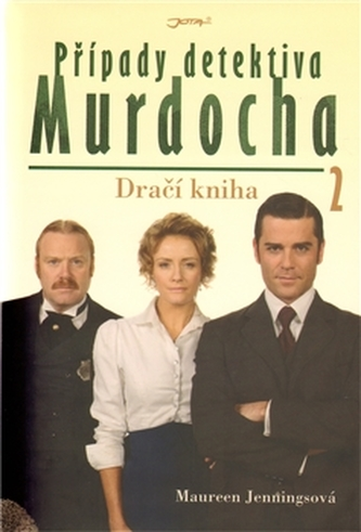 Případy detektiva Murdocha 2.