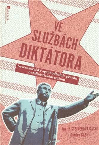 Ve službách diktátora