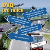 DVD nejen pro řidiče
